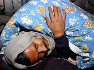 arvind-kejriwal-sleeping-pti-360